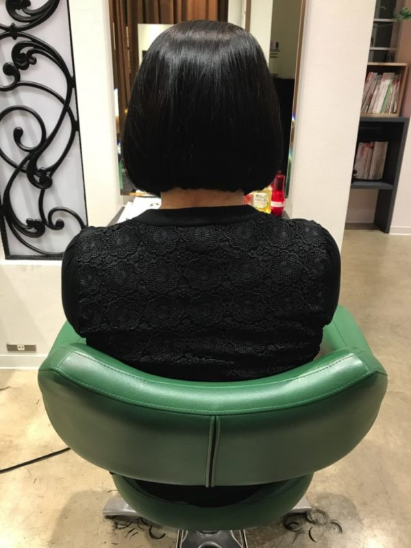 hairdonationafter