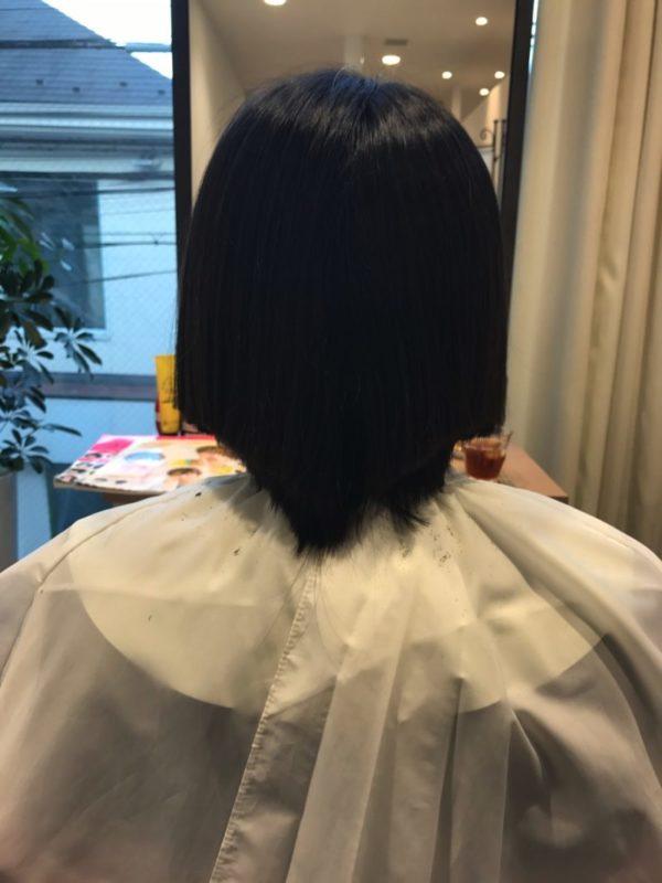 hairdonationcut