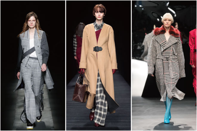 Fashionweek tokyo 201718aw miyata 05 01 17 004